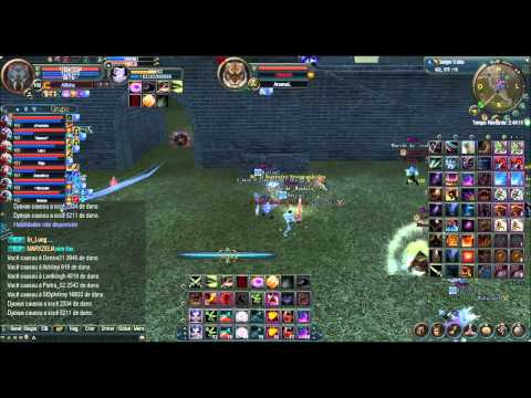 TW NationS vs ArsenaL 25/04 - PWBR
