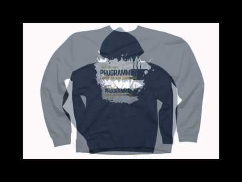 Programmer T-shirt: Trust Me, I am a programmer