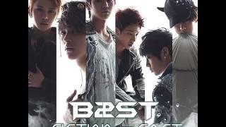 Beast - Fiction (Speed Up)