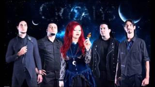 Crysalys - Lilium