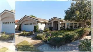 Irvine California Homes for Sale - 18862 Via Palatino, Irvine CA by Cindy Hanson