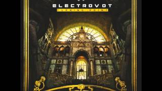 ELECTROVOT - Not Enough