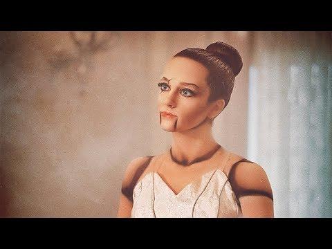 BROKEN BALLERINA ( Kaycee Rice & Sean Lew ) // ScottDW