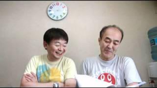 チケット情報:http://www.pia.co.jp/variable/w?id=093973 不条理コン...