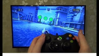 How to Setup Multi Room Games Consoles & Android TV Box in your home