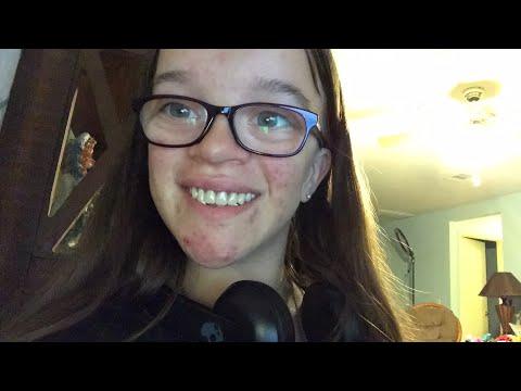 Catch Up Video (dentures)