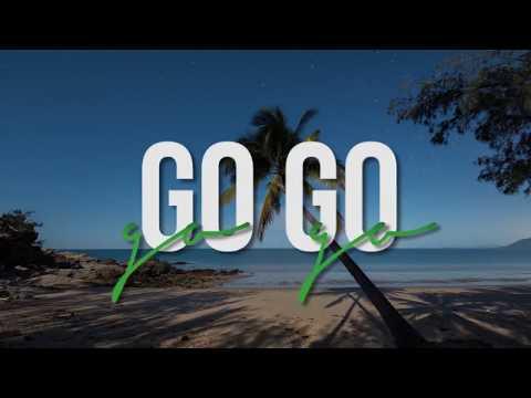 BTS - Go Go [FMV]
