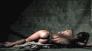 DJ Necce-In The Heat Of Pleaurse Stems(Zibe Remix) Deep Progressive House