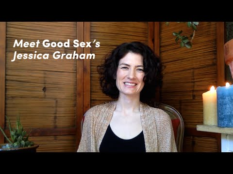 Porno Jessica Graham naked (25 images) Sideboobs, 2020, cameltoe
