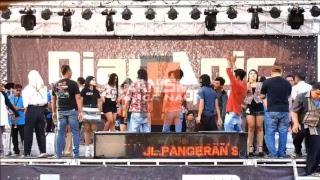 LIVE ANICA NADA | EDISI SIANG 25 JULI 2018 | MEKARSARI | TUKDANA | INDRAMAYU