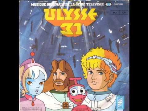 ulysse revient (  1983 1984