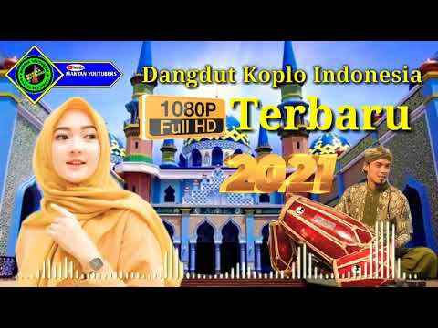 Download Dangdut Koplo Indonesia 2021 Asmane Wali Songo