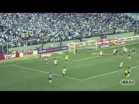 Ronaldinho Gaúcho ● Ultimate Skills 2012 ● Atlético Mineiro