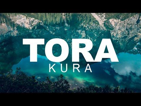 Kura - Tora