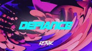[FREE] Blueface x Tyga Type Beat 'DEFIANCE' 101BPM / Mustard Type Beat | Retnik Beats