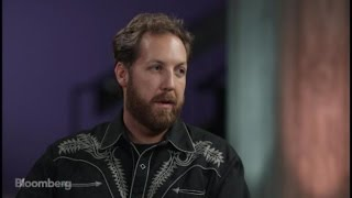 Sacca: Uber Is Worth At Least $200 Billion