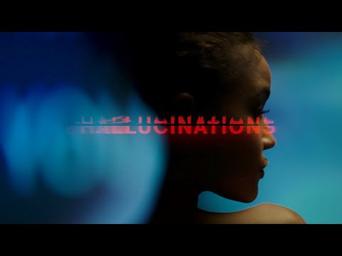dvsn - Hallucinations (Official Music Video)