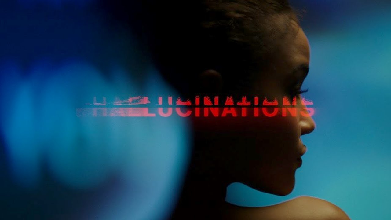 Download dvsn - Hallucinations [Official Music Video]