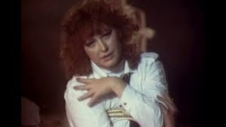 Сезон чудес (1985) музыкальная сказка