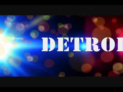 DETROIT WEIGHT LOSS DIET SPORT FITNESS AND NUTRITION ADVOCARE 313-757-2267