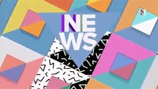 M1 Music Awards News  Анонс   29 09 2017