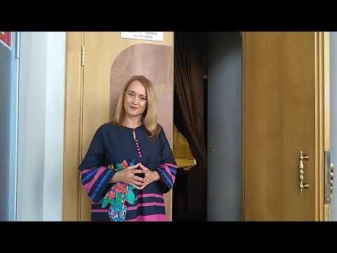 Ирина Цыганова приглашает на детские концерты Симфонического оркестра Самарской филармонии