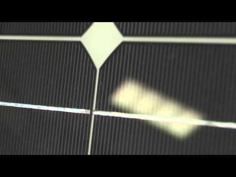 Aexis Energie - Le spécialiste de l'énergie solaire Thermique et photovoltaïque