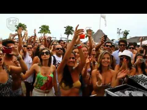 Avicii ft. Lenny Kravitz - Superlove(Mister Dj's Remix)