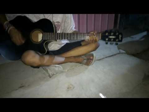 Iwan Fals Desa Chord Gitar Akustik #iwanfals #oi #orangindonesia #desa #falsmine #fansbangiwan