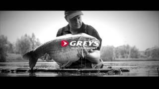 Greys Prodigy Apex