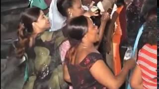 Ukitaka Uniweze - Zanzibar LIVE Taarab