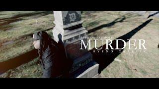 Jabo Da Fat Boss Murder Feat Hypno Carlito Official Video dir by RioProdBXC