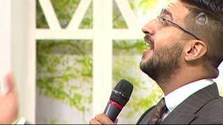 Abbas Bağırov - Payız gəldi uçdu getdi quşlar (10dan sonra)