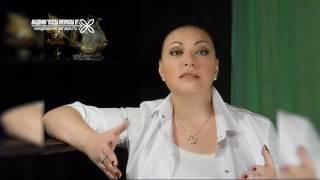 видео Привлекательные практики омоложения