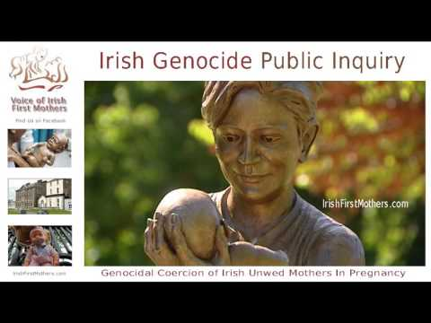testimony-of-mags-|-bessborough-|-genocide-inquiry-session-005