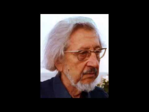 Dušan Radić - Pastorale for flute & strings