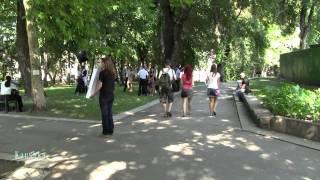 Free hugs Moldova Chisinau îmbrăţişare gratis