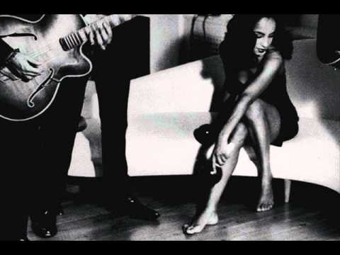 Sade - Nothing Can Come Between Us [L.N.T.G. Rework]