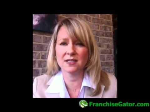 Hear More About City Saver Franchise Opportunity