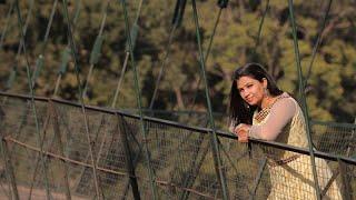 CHANDA   Best Song   Maya Upadhyay