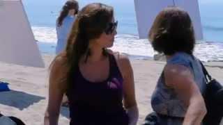 Venice The Series-Say Goodbye (Music By Katharine McPhee)