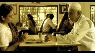 Aaja Soniye song   Dus Kahaniyaan