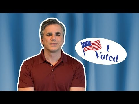 Judicial Watch Fights for Election Integrity & Investigates Broward County over Potential Fraud