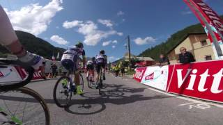 Tour de France 2017 | Stage 18 Highlights