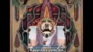 Secretul evreilor - Kabballah - 1/3 Cabala