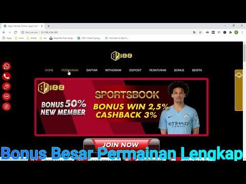 main-greendragon88-casino-online-banyak-bonus- -betwin188