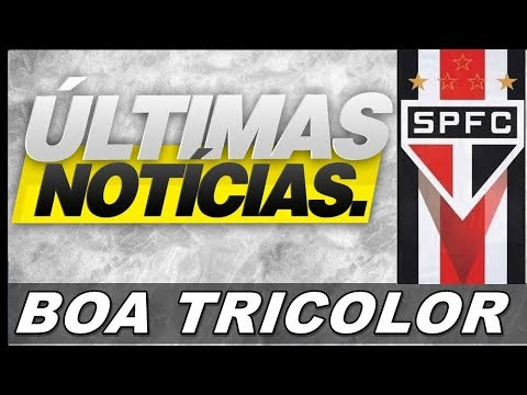 ULTIMAS NOTICIAS DO TRICOLOR 30/08/17 MURICY PRATTO ARDELAN LUCAS F