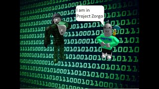 Welcome DiegoYT46 to Project Zorgo, Future Plans for Roblox