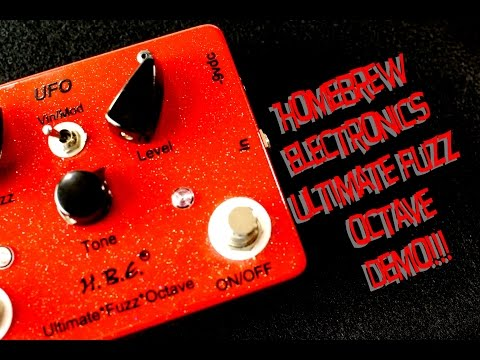 home-brew-electronics-ultimate-fuzz-octave-demo-(hbe-ufo)