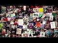 "Goo Goo Dolls - ""Nothing Can Change You"" (Live)"